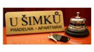 Apartmán a čistírna Šimková