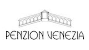 PENSIONE VENEZIA