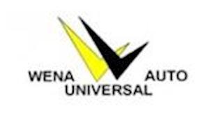 Wena Auto Universal