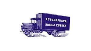 Richard Kubica, s.r.o. - zemní práce