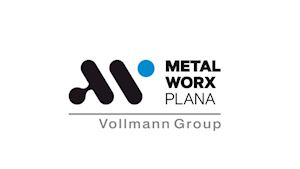MetalWorx Plana s.r.o.