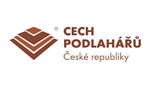 Cech podlahářů ČR z.s.