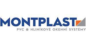 MONTPLAST Uherský Brod s.r.o.