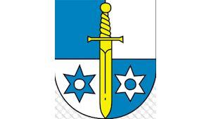 Líbeznice - obecní úřad