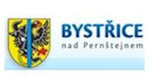 Bystřice nad Pernštejnem - městský úřad
