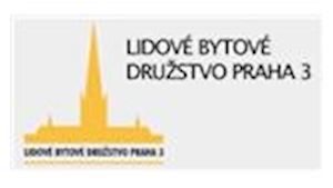 Lidové bytové družstvo Praha 3