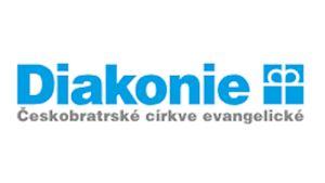 Diakonie ČCE - středisko BETANIE
