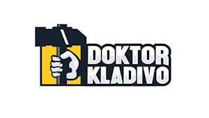 Doktor Kladivo