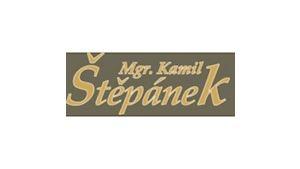 Advokátní kancelář Česká Lípa - Štěpánek Kamil Mgr.