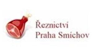 Řeznictví Praha - Smíchov -  MASO SUCHÝ, s.r.o.