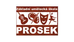 Základní umělecká škola, Praha 9-Prosek, U Prosecké školy 92