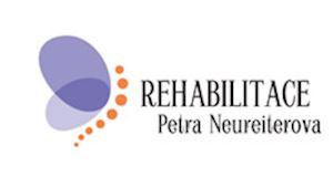 Masáže, rehabilitace Neureiterová Petra - Neue Petra
