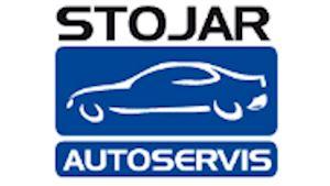 Autoservis Stojar