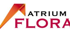 Atrium Flóra a.s.
