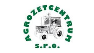 AGROZETCENTRUM Mladá Boleslav s.r.o.