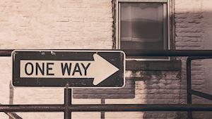 3 kroky. Jak poznat dobrého makléře?