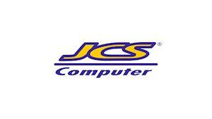 JCS computer