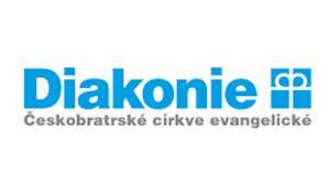 Diakonie ČCE – Hospic CITADELA