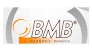 BMB, spol. s r.o.