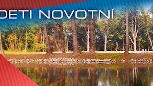 Geodeti Novotní