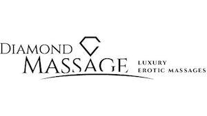 Salon Diamond Massage