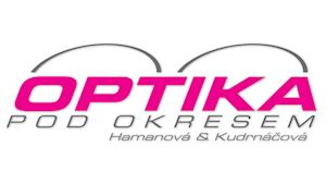 Optika pod okresem – Hamanová & Kudrnáčová
