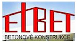 ELBET Cetkovice s.r.o.