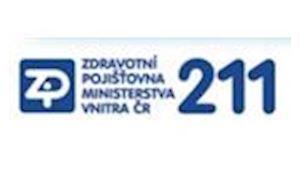 Zdravotní pojištovna ministerstva vnitra ČR