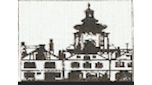 Lékárna Pod věží - Planá