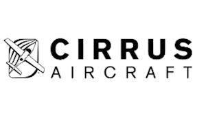 Cirrus Aircraft CZ s.r.o.