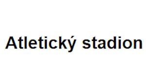Atletický stadion Kolín