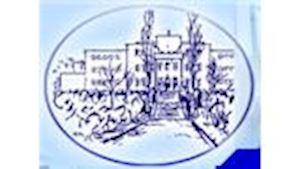Vyšší odborná škola zdravotnická a Střední škola zdravotnická - Domov Mládeže