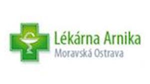 Lékárna ARNIKA Ostrava s.r.o.