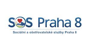 Sociální a ošetřovatelské služby Praha 8 (SOS Praha 8)