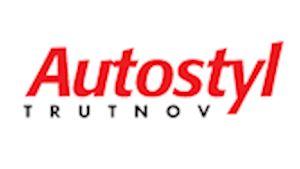 AUTOSTYL a.s.