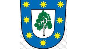 Březová - obecní úřad
