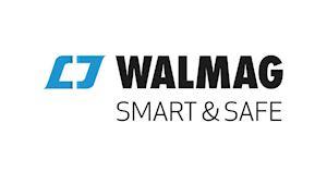 WALMAG MAGNETICS s.r.o.