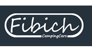 FIBICH Camping Cars s.r.o.