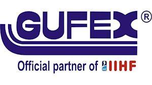 GUFEX s.r.o.