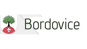 Obecní úřad Bordovice