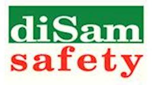 DISAM SAFETY, s.r.o., ochranné a bezpečnostní pomůcky