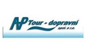 AP Tour - dopravní spol. s r.o.