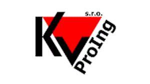 KV - ProIng, s.r.o.