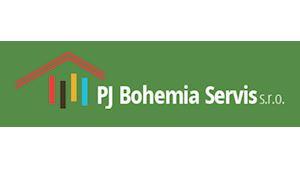 PJ Bohemia servis s.r.o.