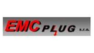 EMC PLUG s.r.o.