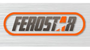 FEROSTAR s.r.o.