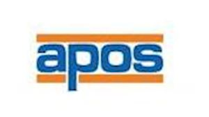 APOS - daně s.r.o.