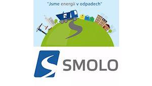 SMOLO Services s.r.o. sídlo