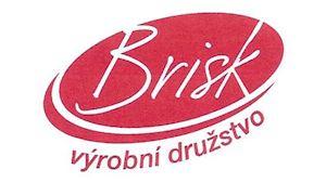 BRISK, výrobní družstvo, Ježov u Kyjova