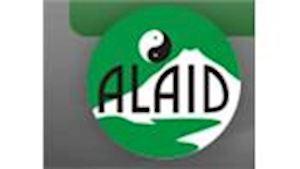 ALAID Centrum psychorehabilitační léčebné péče
